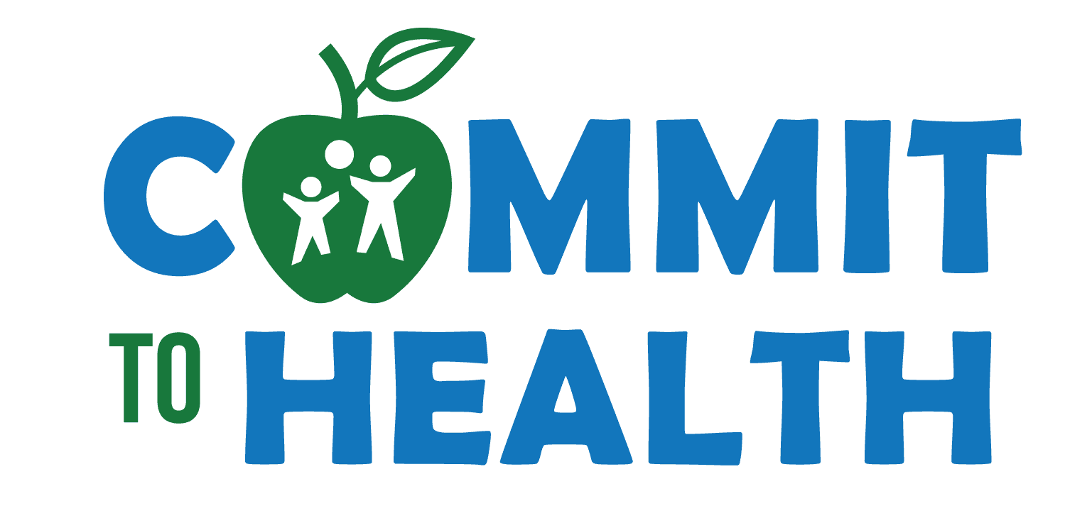 commit-to-health-logo