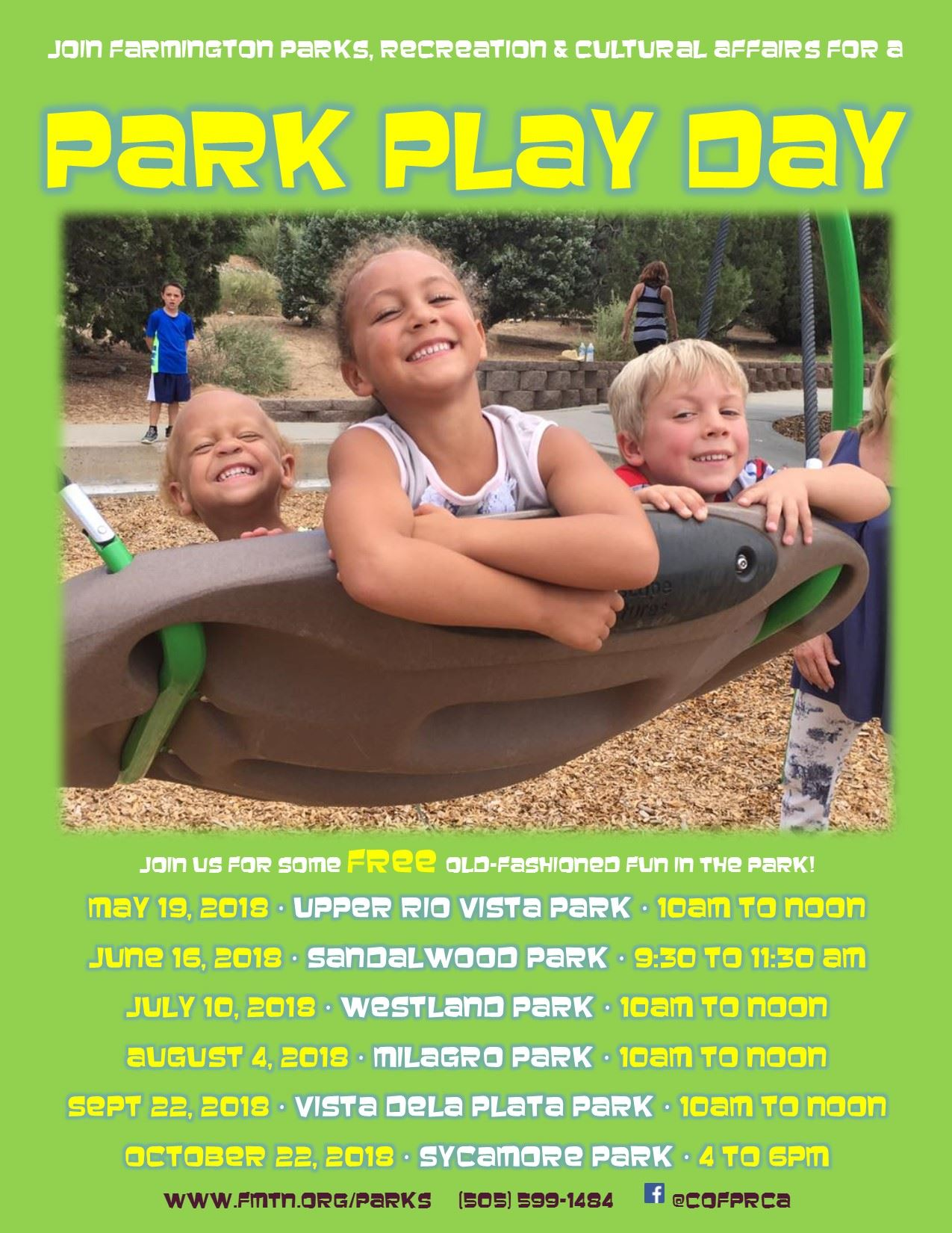 park-play-day-all-flyer