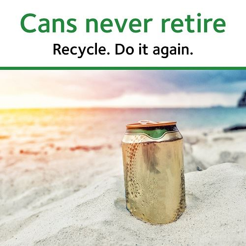 06.2019 cans never retire