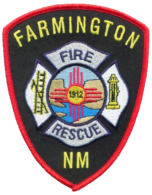 Fire Department Patch.png