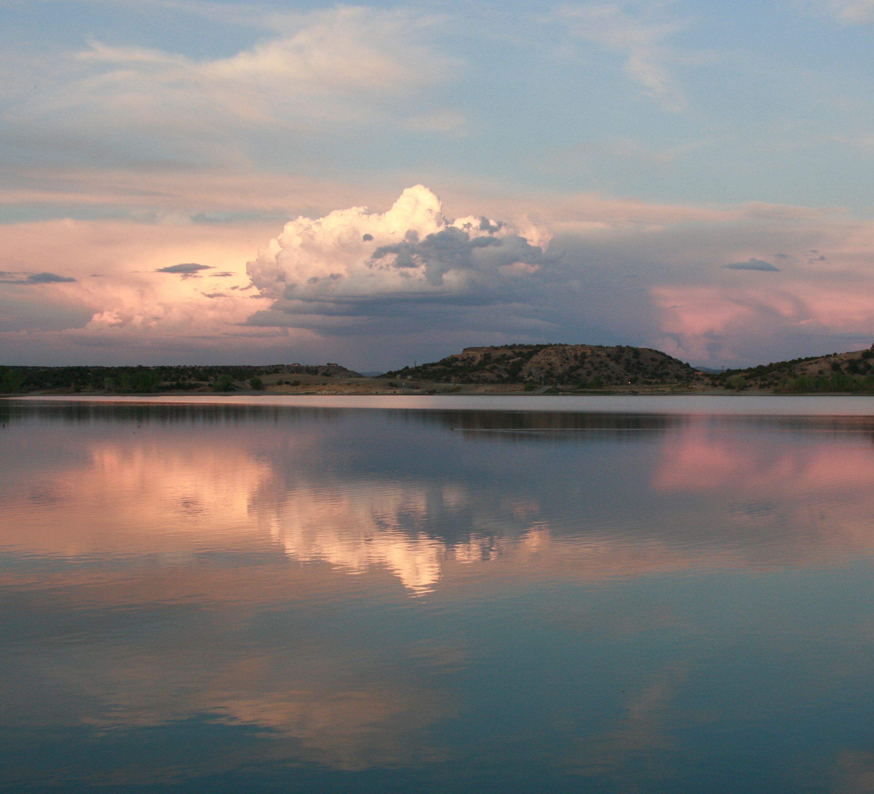 Farmington Lake.jpg
