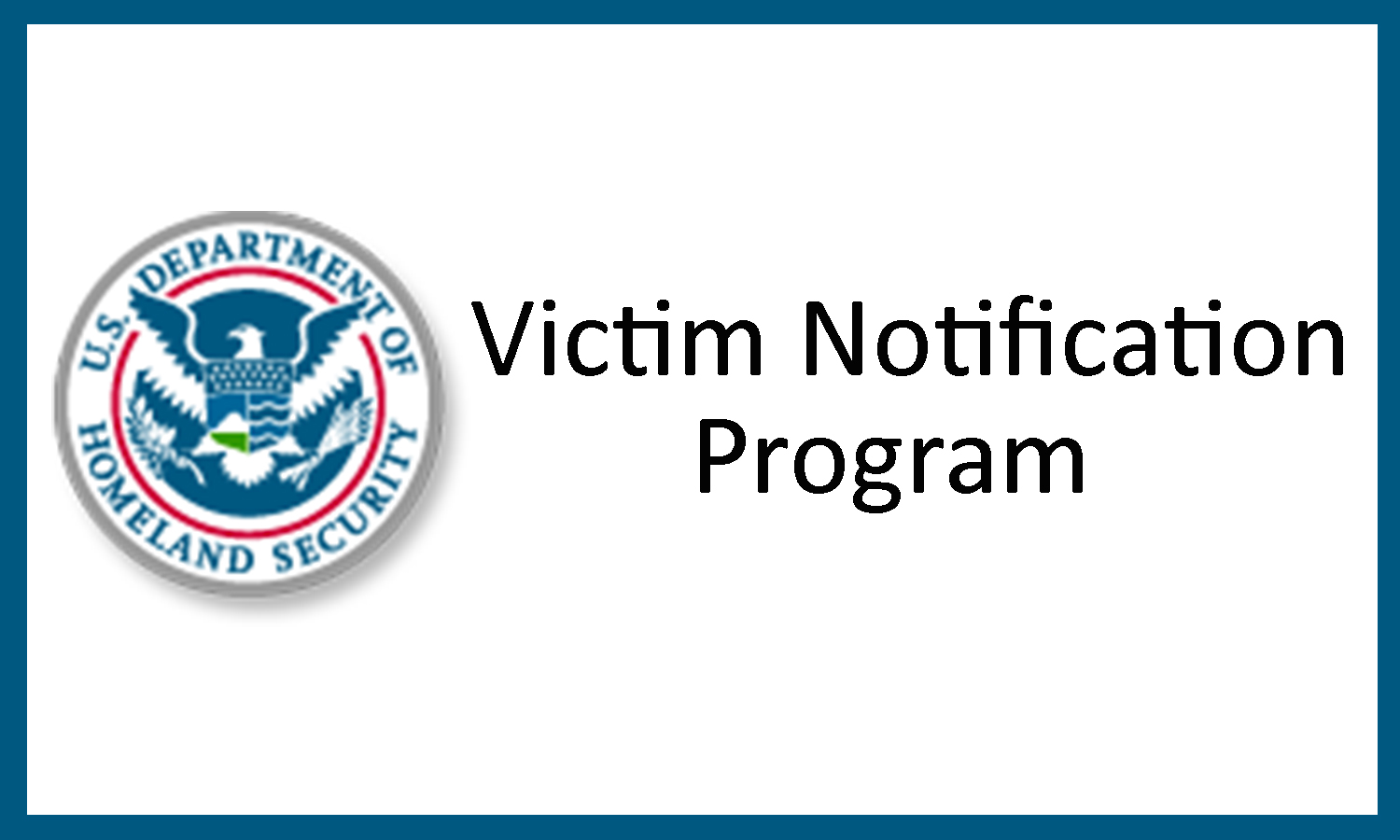 ICE Victim Notification Program.jpg